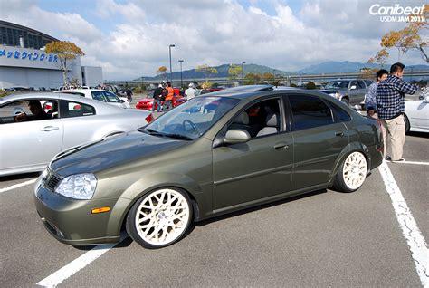 08 Suzuki Forenza Suzuki Forenza Now With Stance Safety Stance