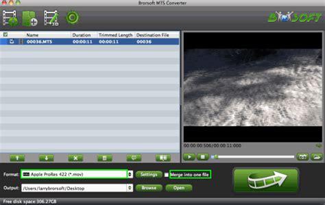 final cut pro canon xf plugin canon avchd final cut pro plugin