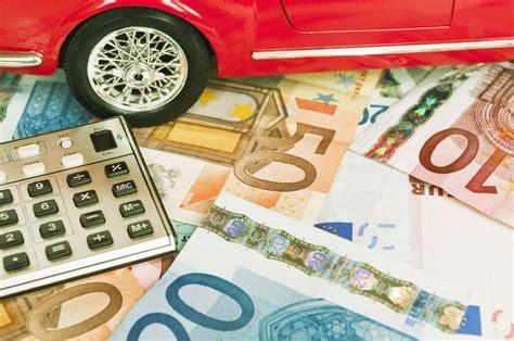 debiti con banche soluzioni per i debiti con banche o finanziarie