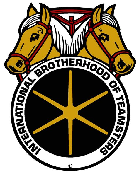 The Teamster teamster d 233 finition what is