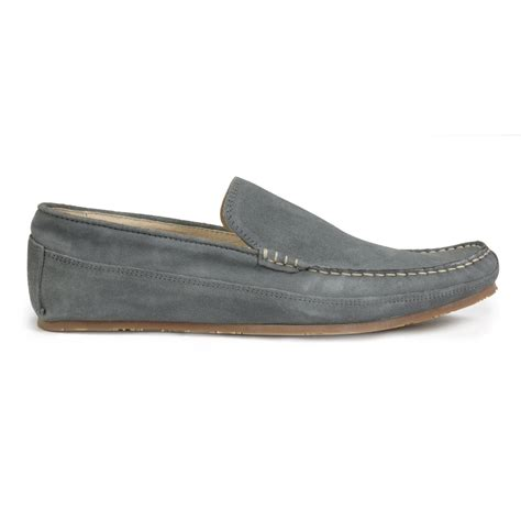 fins loafers fins loafers 28 images fin s for him bell driver