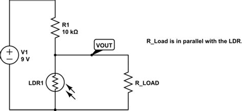 voltage divider circuit pull up resistor pull resistor voltage divider 28 images voltage dividers in a pull up resistor circuit why