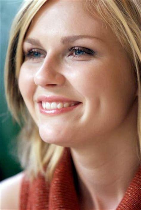 Top Jumbo Arista just remember to smile covinhas do nosso mundinho lindo