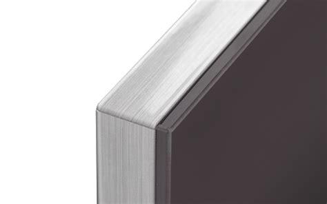 acrylic door acrylic kitchen doors buy at trade prices