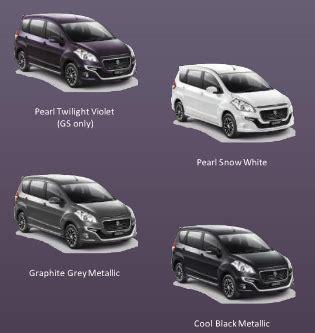 Emblem Tulisan Ertiga Emblem Belakang Ertiga Original spesifikasi dan harga suzuki new ertiga dreza mobil keren