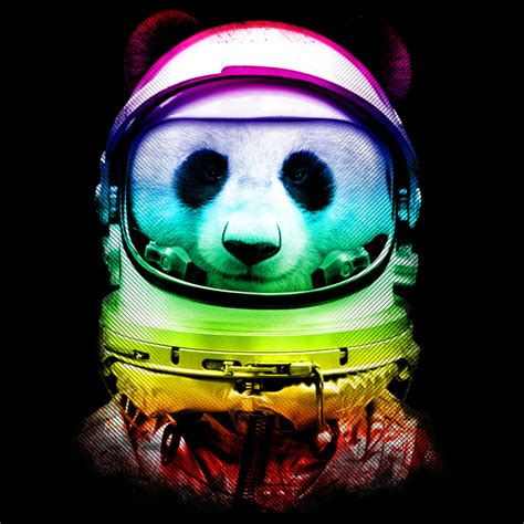 design by humans reddit space panda by design by humans on deviantart