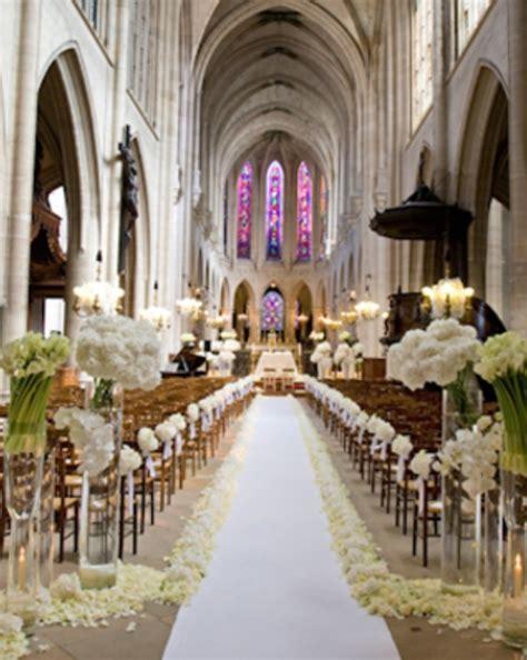 memorable wedding altar arrangements for weddings