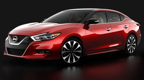 New Nissan Altima 2018 by 2018 Nissan Altima Msrp Price Interior Mpg 2018 2019
