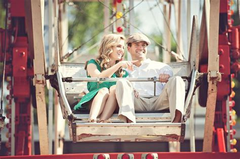 Engagement Photo Ideas That Will Melt Your Heart