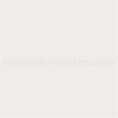 pittsburgh paints 530 1 silver feather match paint colors myperfectcolor