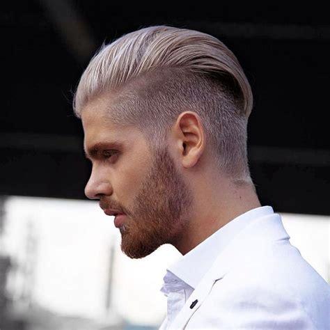 what is a gentlemans cut best 20 gentleman haircut ideas on pinterest