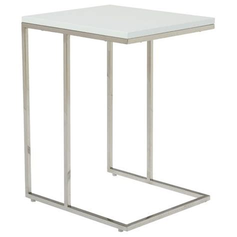 really cool end tables 13 best really cool furniture images on end