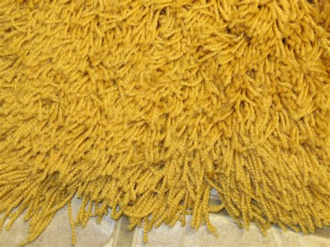 shag rug sansom shag rugs
