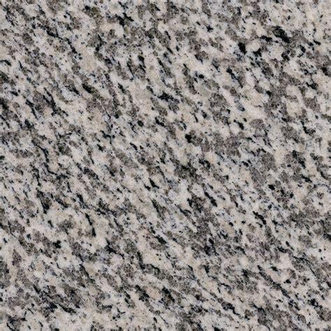 tiger skin white china white granite tiger skin white granite