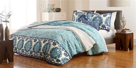 target bed in a bag queen bedroom wonderful queen size bedding sets for bedroom