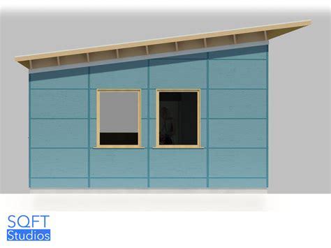 Accessory Dwelling Unit by Sqft Studios Custom Adu Design And Build Portland Oregon