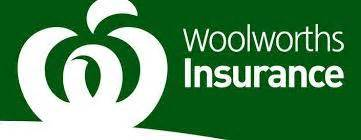 woolworths house insurance insurance finances and credits assistant