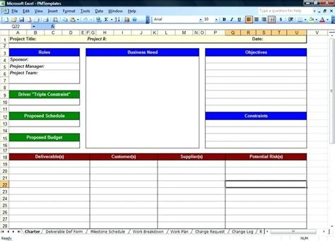 Excel Vba Templates Free Download Luxury Design Excel Macro Templates Idealstalist Template Of Excel Vba Templates Free