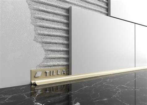 Plastic Worktop Tile Trim ? Tileasy