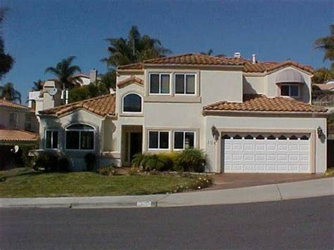 houses for sale in pismo beach ca 107 la colima pismo beach ca 93449 detailed property info reo properties and bank