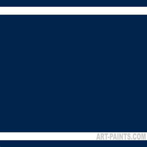 midnight navy transparent airbrush spray paints 123 midnight navy paint midnight navy color
