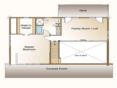 bedroom layout exles master bedroom floor plans with bathroom master bedroom
