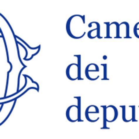 logo dei deputati petizioni io leggo l etichetta