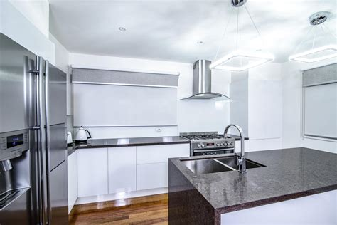 kitchen designs victoria bundoora modern