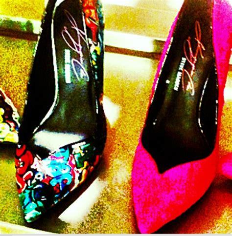 keyshia cole shoes keyshia cole shoes 1 atlanta black