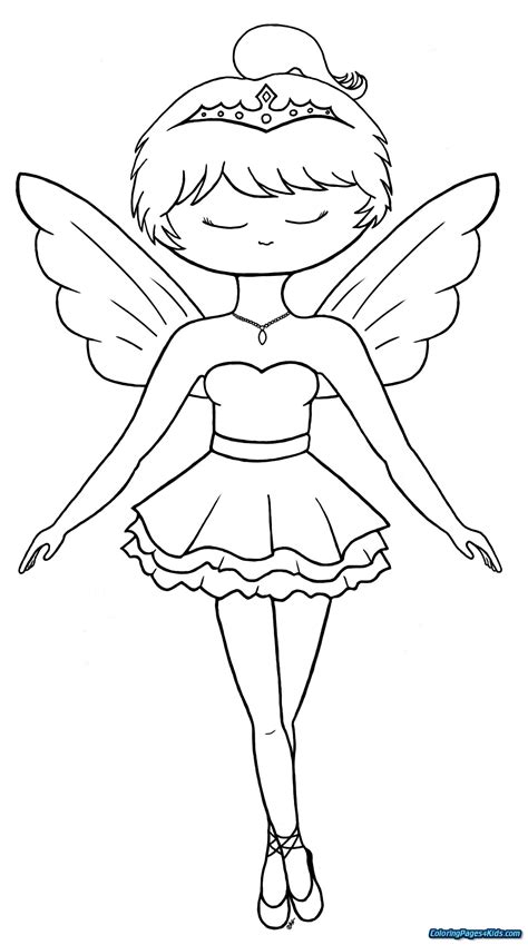 Nutcracker Coloring Pages To Print by Nutcracker Ballet Coloring Pages Printable Coloring Page