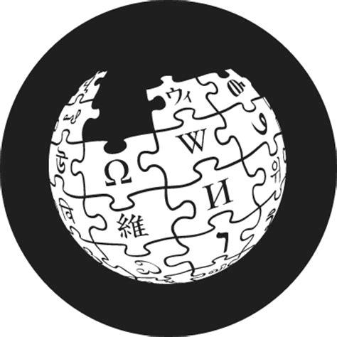 icon design wikipedia wikipedia logotype of earth puzzle free vectors logos