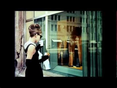 Breakfast At Tiffanys 1961 Review And Trailer by The Best Feel Of All Time Crowdranking