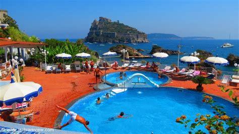 best western ischia four hotels in ischia porto ischia ponte ischia