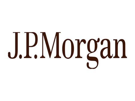 jp careers jpmorgan careers link 2016 january career search