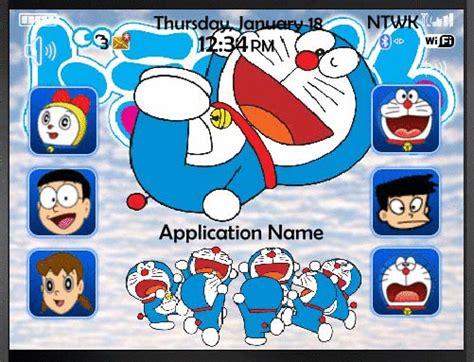 Download Themes Doraemon For Blackberry 9220 | download tema doraemon untuk blackberry 9220 discover