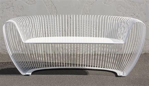 panchine per esterni panchina da giardino panchine per esterni decofinder