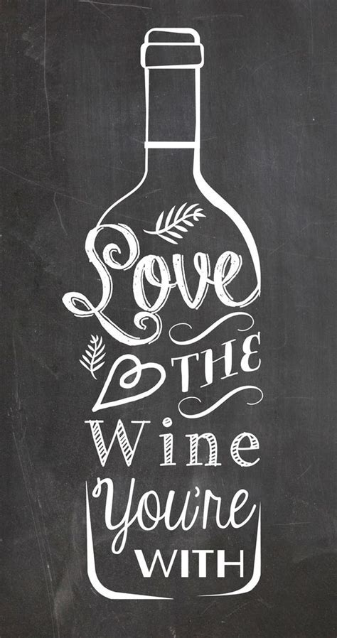 love  wine youre withjpg  pixels