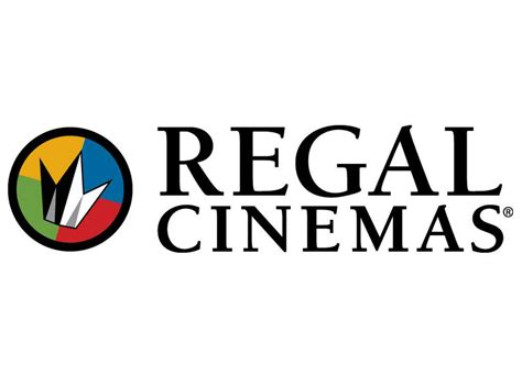 regal cinemas employee fired for rant in - Regal Tonies