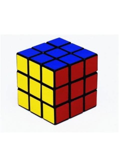 tutorial rubik s cube 3x3 rubik 3x3 daftar update harga terbaru dan terlengkap