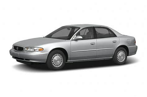 buy car manuals 2005 buick century on board diagnostic buick century news photos and buying information autoblog