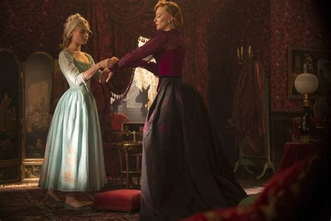 film cinderella film cinderella 2015 around movies