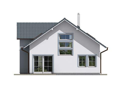 premier 149 family houses euroline 1