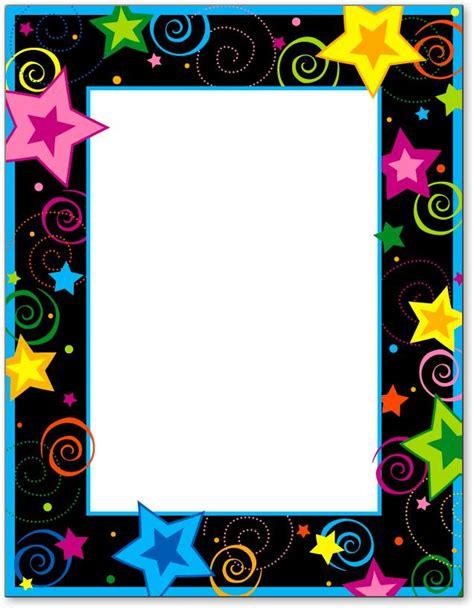marcos para decorar fotos de graduacion gratis marcos marcos para fotos de graduacion png buscar con google