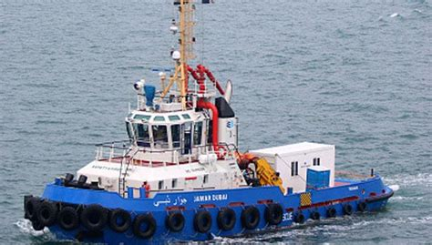 boat safety zone spacex 45th space wing helicopter identified a tugboat