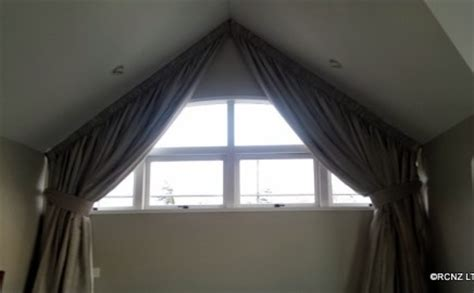 classic venetian window shapes create architecturally bespoke shapes roskill curtains