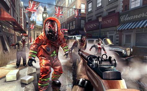 download game dead trigger 2 mod unlimited money dead trigger 2 hack tool no survey free download 2015