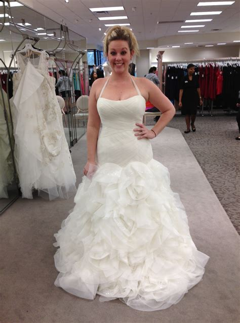 Discount Wedding Dresses In West Palm Florida by Cheap Bridesmaid Dresses Jacksonville Fl Discount