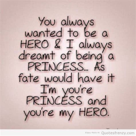 quotes for him from the boyfriend quotes for him quotesgram