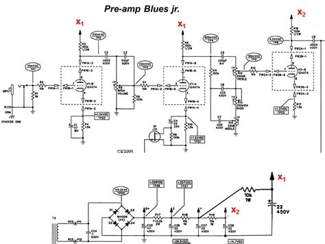 sg junior wiring diagram les paul special wiring diagram