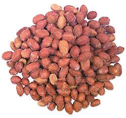 Finna Roasted Salted Cashew 100 Gr kalyx marketplace more nuts
